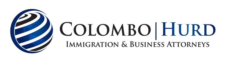 The American Dream 2020 – Immigration Updates from Attorney Sal Picataggio